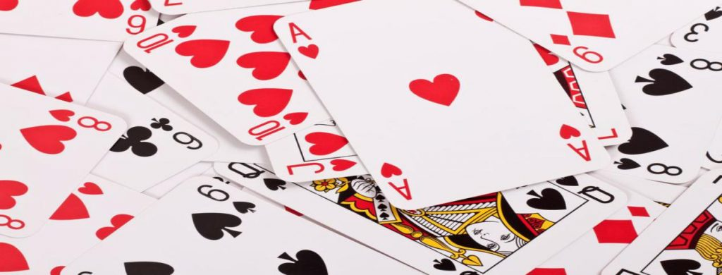Description: playing-cards-471359891-57ee044e3df78c690f6befd8